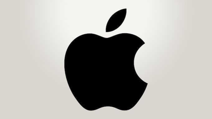 corporate-wellness-program-apple