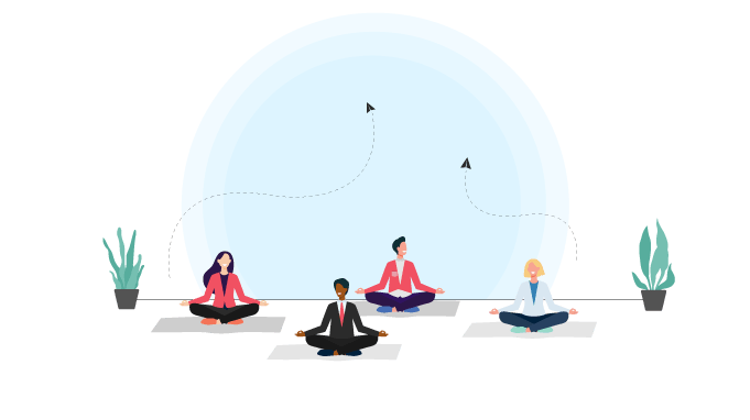 Section-6-How-To-Encourage-Workplace-Wellness
