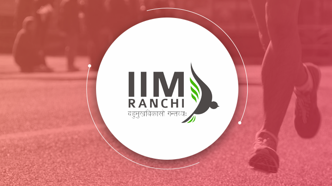 How IIM Ranchi Addressed Plights of Transgender Community Amidst COVID 19